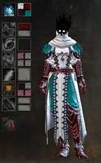 gw2-ghostly-outfit-dye-pattern