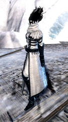 gw2-ghostly-outfit-human-female-2
