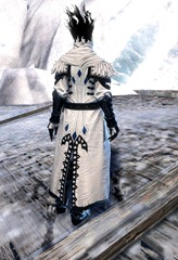 gw2-ghostly-outfit-human-female-3