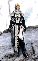 gw2-ghostly-outfit-human-female-4