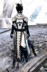 gw2-ghostly-outfit-human-female