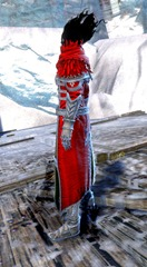 gw2-ghostly-outfit-human-male-2