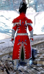 gw2-ghostly-outfit-human-male-3