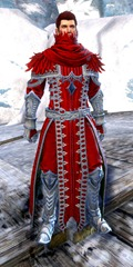gw2-ghostly-outfit-human-male-4