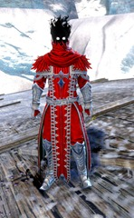 gw2-ghostly-outfit-human-male