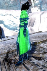 gw2-ghostly-outfit-norn-2