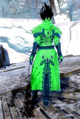 gw2-ghostly-outfit-norn-3