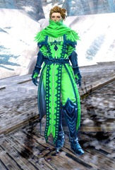 gw2-ghostly-outfit-norn-4