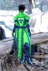 gw2-ghostly-outfit-norn