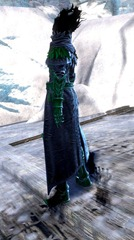 gw2-ghostly-outfit-sylvari-female-2