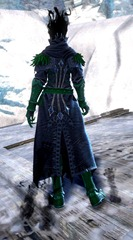 gw2-ghostly-outfit-sylvari-female-3
