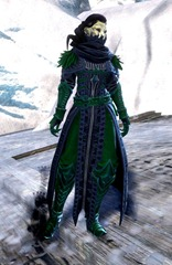 gw2-ghostly-outfit-sylvari-female-4