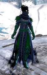 gw2-ghostly-outfit-sylvari-female