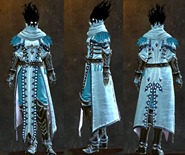 gw2-ghostly-outfit