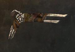 gw2-grim-pact-pistol-3
