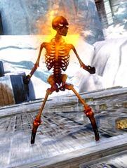 gw2-hellfire-skeleton-tonic-2