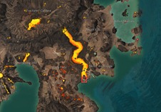 gw2-hungry-cats-ember-bay-3