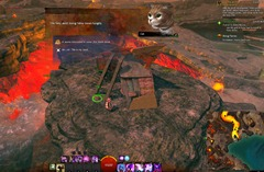 gw2-hungry-cats-ember-bay-4