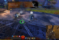 gw2-hungry-cats-engineer-2