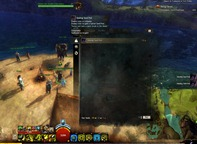 gw2-hungry-cats-ranger-3
