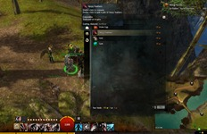 gw2-hungry-cats-thief