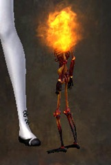 gw2-mini-charles-the-hellfire-skeleton-2