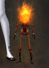 gw2-mini-charles-the-hellfire-skeleton