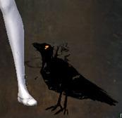 gw2-mini-oxidecimus-the-shadow-raven-2