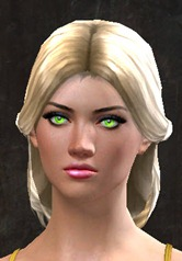 gw2-neon-green-eye-color