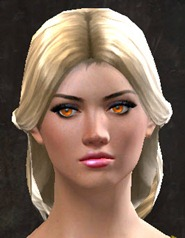 gw2-neon-orange-eye-color
