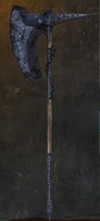 gw2-onus-hammer