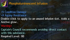 gw2-phospholuminescent-infusion