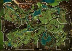 gw2-pumpkin-carving-map-queensdale