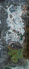 gw2-pumpkin-carving-map-wayfayer-foothills