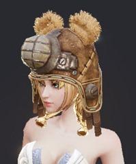 ro-bear-miners-cap-2