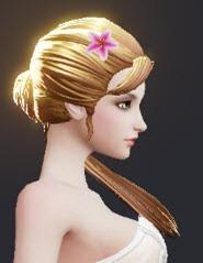 ro-daring-hairpin