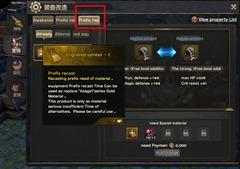 ro-gearing-guide-102