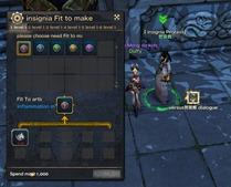 ro-gearing-guide-121