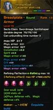 ro-gearing-guide-139