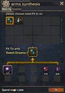 ro-gearing-guide-23