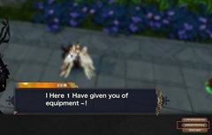ro-gearing-guide-29
