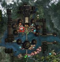 ro-gearing-guide-2