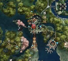 ro-gearing-guide-3