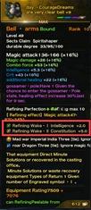 ro-gearing-guide-80