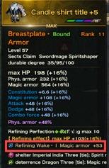 ro-gearing-guide-81