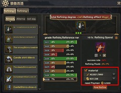 ro-gearing-guide-86