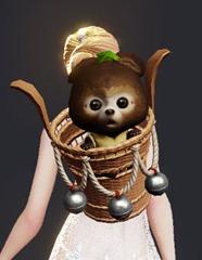 ro-little-bear-amoy