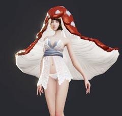 ro-mushroom-cap