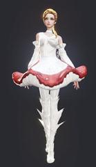 ro-mushroom-outfit