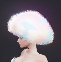 ro-rainbow-mushroom-cap